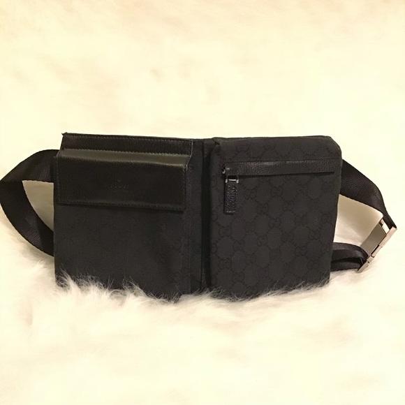 ed70f468ac6 Gucci Handbags - GUCCI